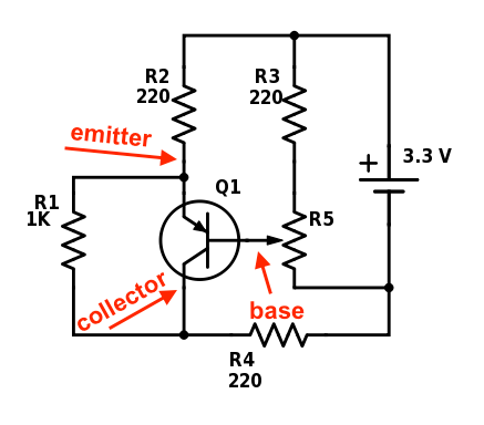 Power Flame Wiring Diagram together with Safety Switches Or Rcds as well Circuit Diagram Of Squirrel Cage Induction Motor furthermore 7cableptt also Circuit Symbol For Electromag. on wiring schematics ppt